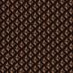 Рельефная кожа - модель с пирамидами; Бронзовый оттенок